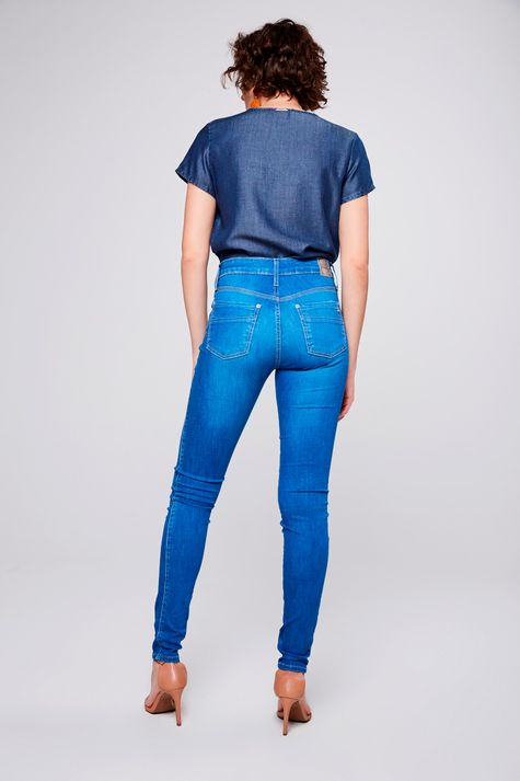 Calca-Jeans-Jegging-Basica-Costas--