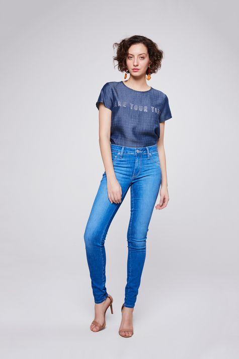 Calca-Jeans-Jegging-Basica-Frente--