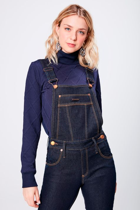 Jardineira-Jeans-Amaciada-Feminina-Detalhe-1--