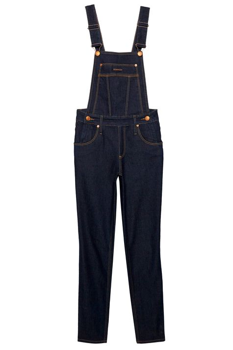 Jardineira-Jeans-Amaciada-Feminina-Detalhe-Still--