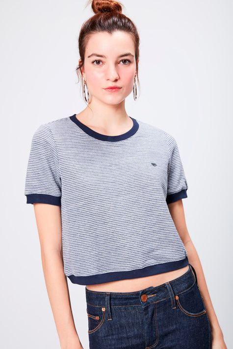 Camiseta-Cropped-College-Feminina-Frente--