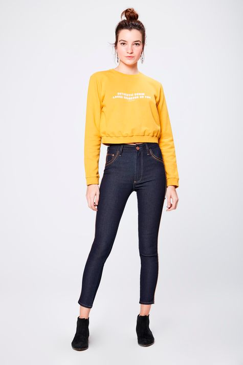Calca-Jeans-Jegging-Cropped-Frente--