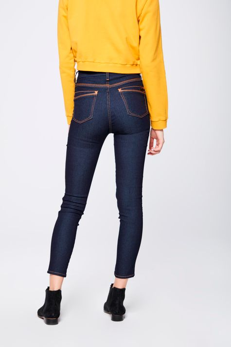 Calca-Jeans-Jegging-Cropped-Costas--