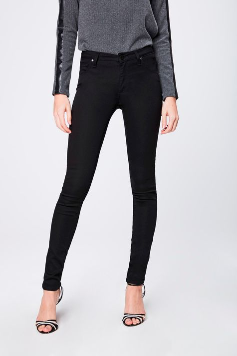 CALCA-FEMININA-G3-JEGGING-COLOR-Frente-1--