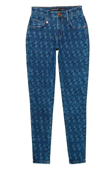 Calca-Jeans-Jegging-com-Repeticoes-Frente--