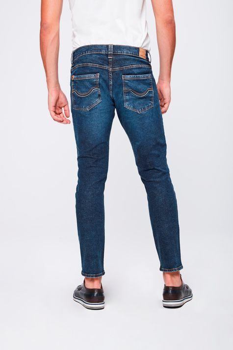 Calca-Jeans-Skinny-Masculina-Costas--