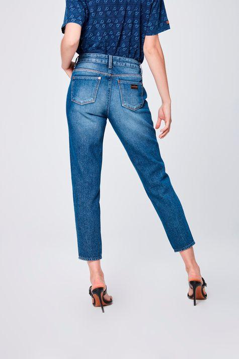 Calca-Jeans-Boyfriend-Costas--