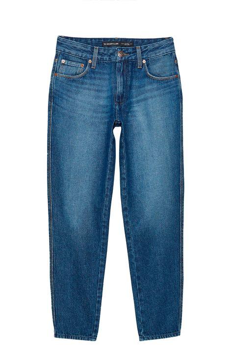 Calca-Jeans-Boyfriend-Detalhe-Still--