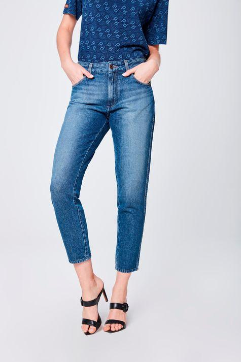 Calca-Jeans-Boyfriend-Frente-1--