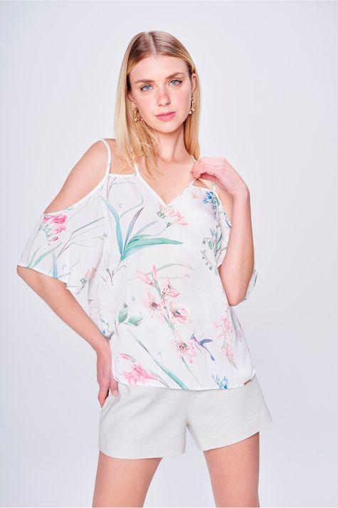 Bata-de-Alca-Estampa-Floral-Frente--