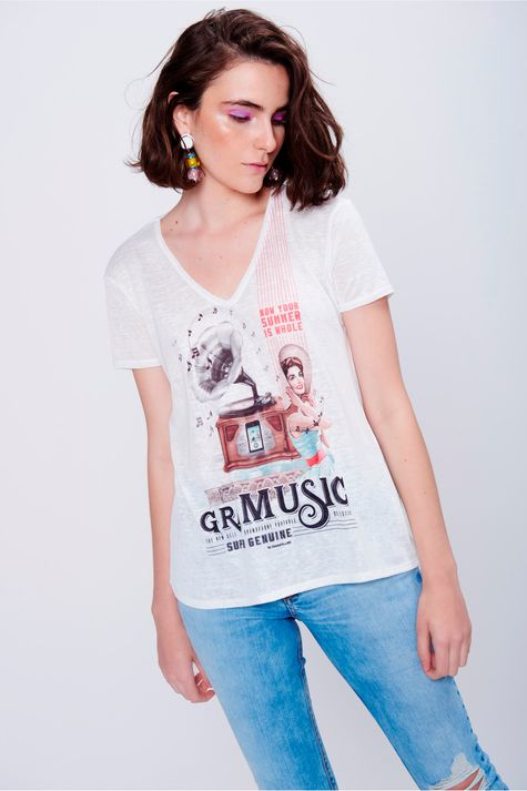 Camiseta-Feminina-Estampada-Decote-V-Frente--