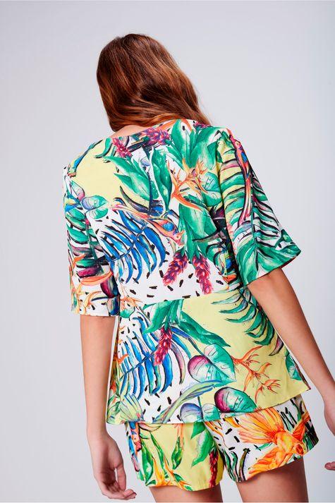 Blusa-Estampa-Floral-Abertura-no-Decote-Costas--