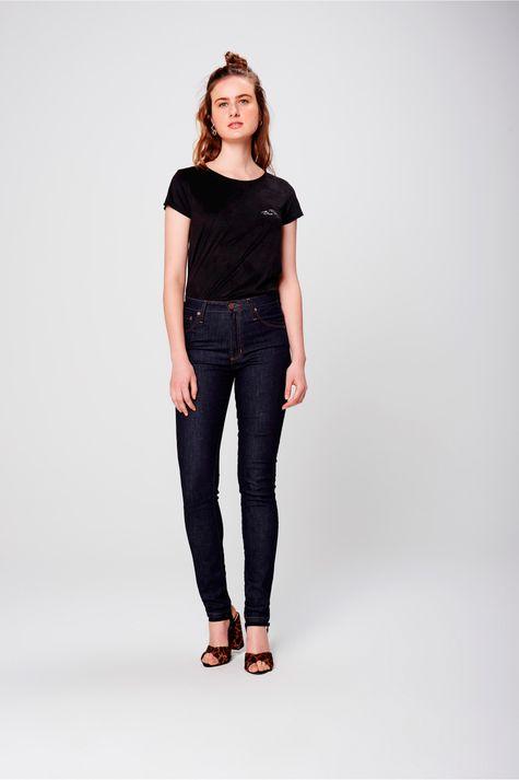 Calca-Jegging-Jeans-Basica-Cintura-Alta-Frente--