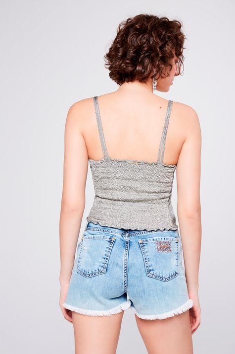 Blusa-Cropped-Metalizada-de-Alca-Frente--