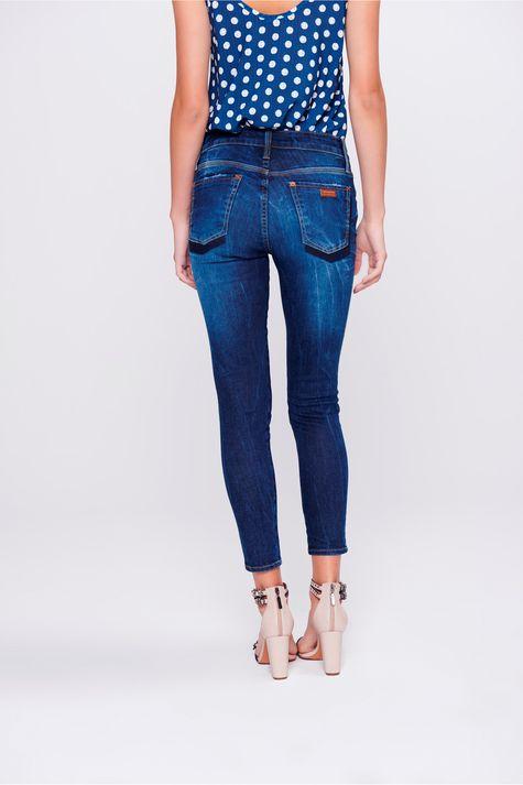 Calca-Jegging-Jeans-Cropped-Feminina-Costas--