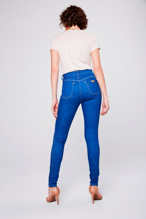 Calca-Jeans-com-Recortes-Laterais-Costas--