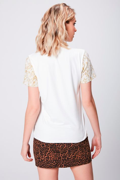 Camiseta-de-Suede-Feminina-Costas--