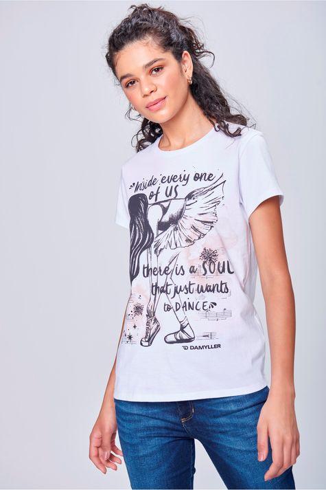Camiseta-Bolshoi---Dia-de-Doar-Frente--