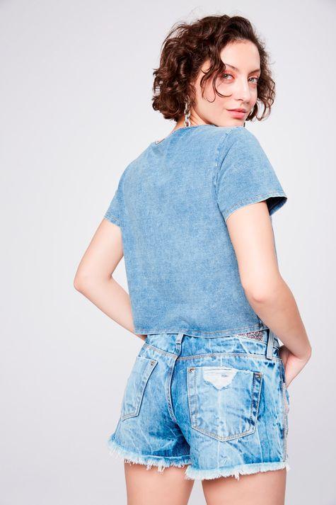 Short-Jeans-Boyfriend-com-Aplicacoes-Costas--