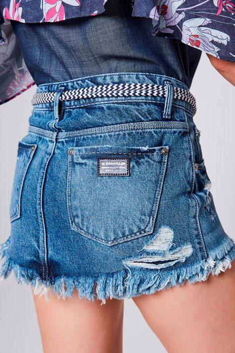 Short-Saia-Jeans-com-Cinto-de-Cordao-Detalhe-1--