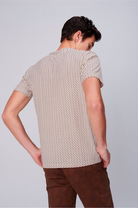 Camiseta-Masculina-Estampa-Repeticao-Costas--