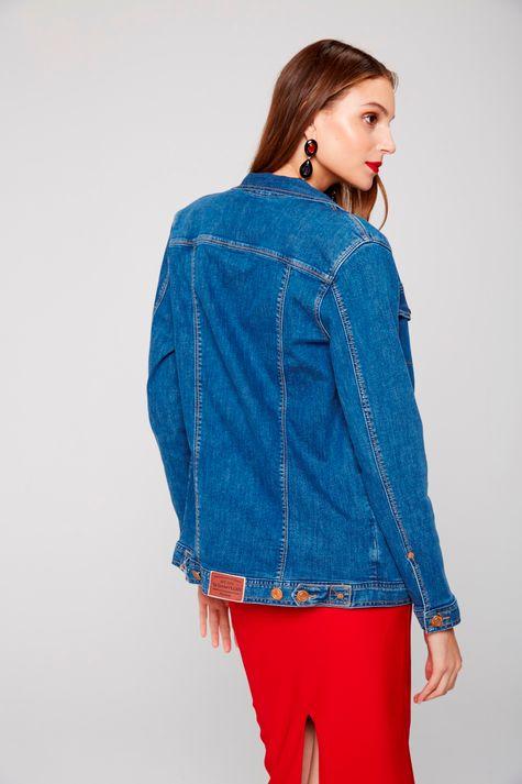 Jaqueta-Jeans-Trucker-Unissex-Costas--