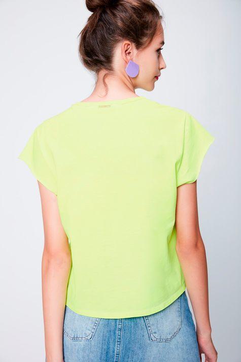 Camiseta-Neon-Segue-Meu-Baile-Feminina-Costas--