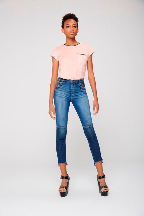 Calca-Jeans-Cropped-Efeito-Patchwork-Frente--