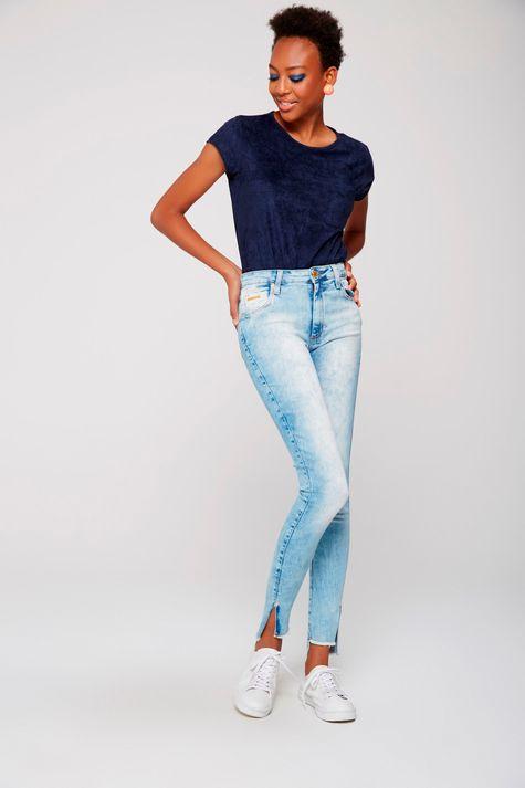 Calca-Cigarrete-Jeans-com-Fenda-Lateral-Frente--