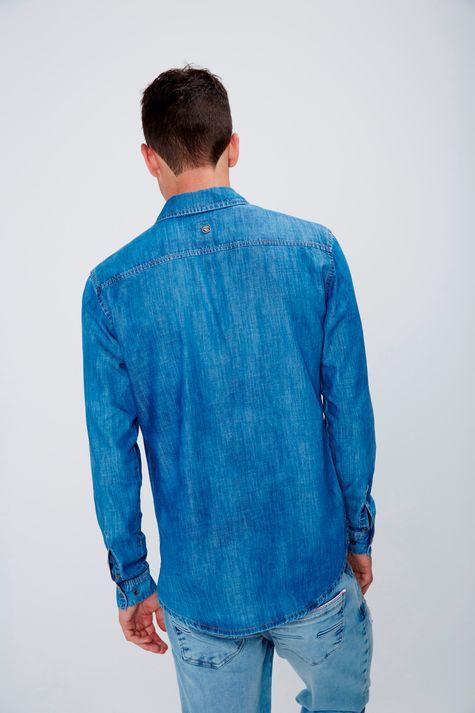 Camisa-Jeans-Masculina-Costas--