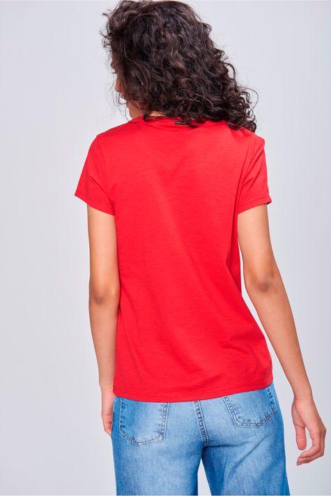 Camiseta-Feminina-Mermaid-Feelings-Costas--