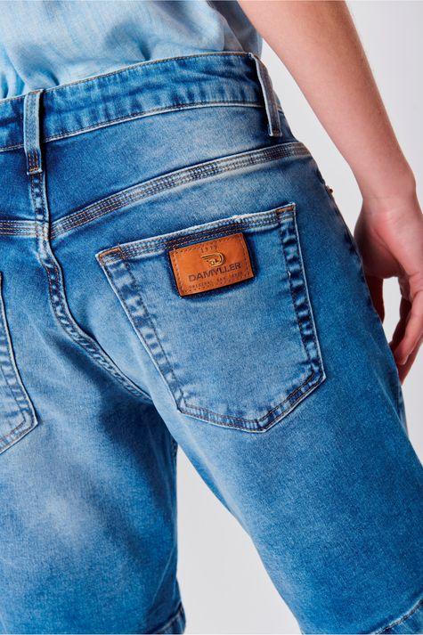 Bermuda-Jeans-Boyfriend-Basica-Feminina-Frente--