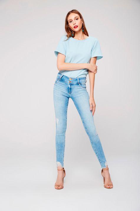 Calca-Cigarrete-Jeans-Barra-Assimetrica-Frente--