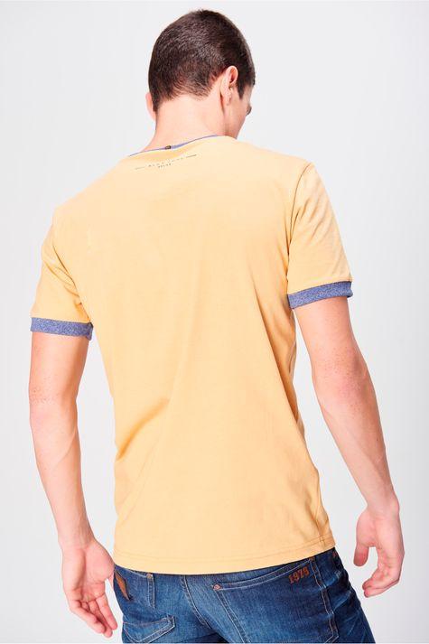 Camisa-de-Malha-Sustentavel-Masculina-Costas--