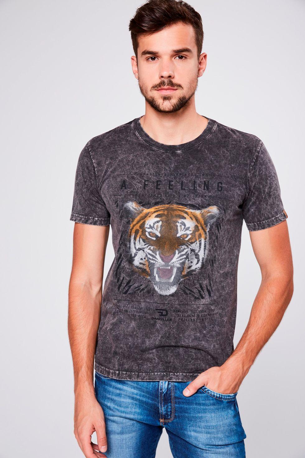 Camiseta-Fit-Tingida-Frente--