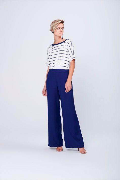 Calca-Pantalona-Color-Cintura-Alta-Frente--