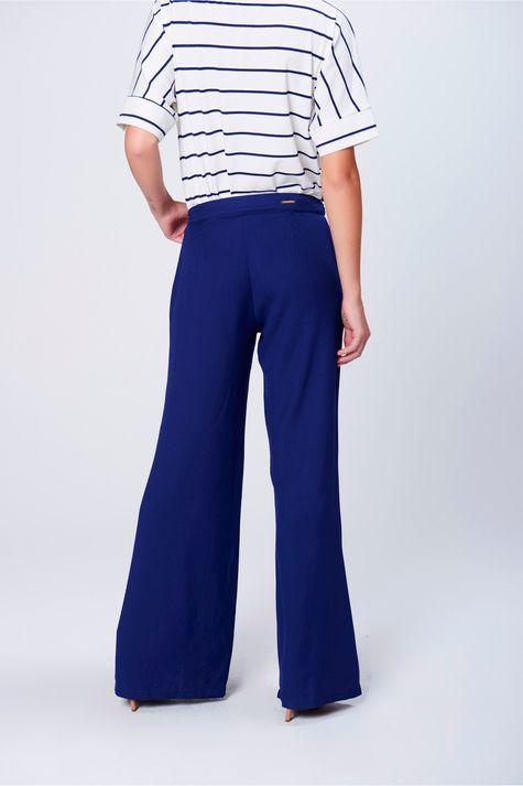 Calca-Pantalona-Color-Cintura-Alta-Costas--