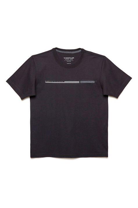 Camiseta-Basica-com-Bolso-Masculina-Detalhe-Still--