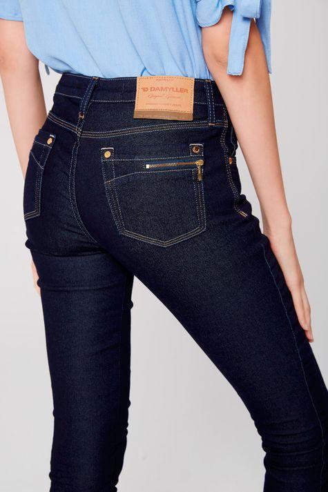 Calca-Cigarrete-Jeans-com-Ziper-Bolso-Frente--
