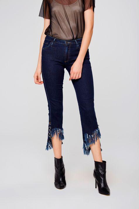 Calca-Cropped-Jeans-com-Barra-Desfiada-Frente--