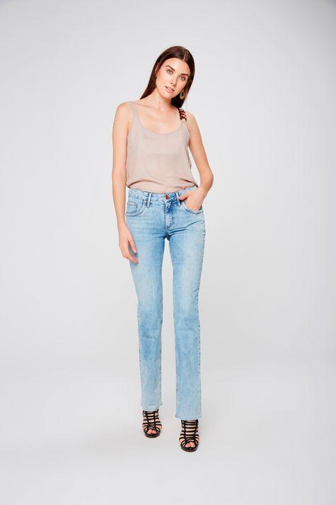 Calca-Jeans-Reta-com-Barra-a-Fio-Frente--
