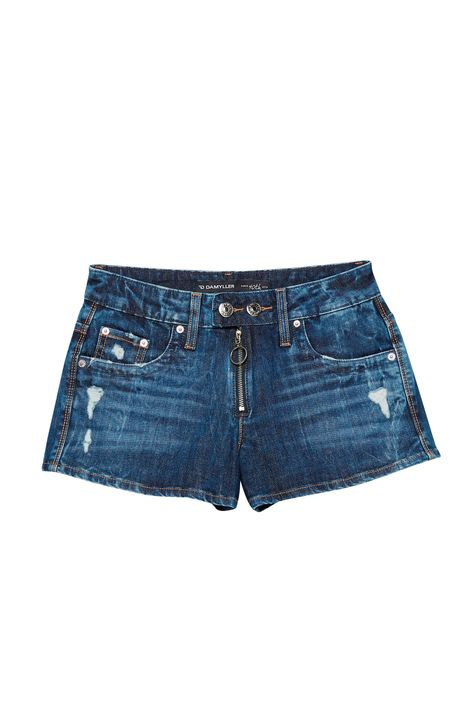 Short-Boyfriend-Jeans-com-Ziper-Frente--
