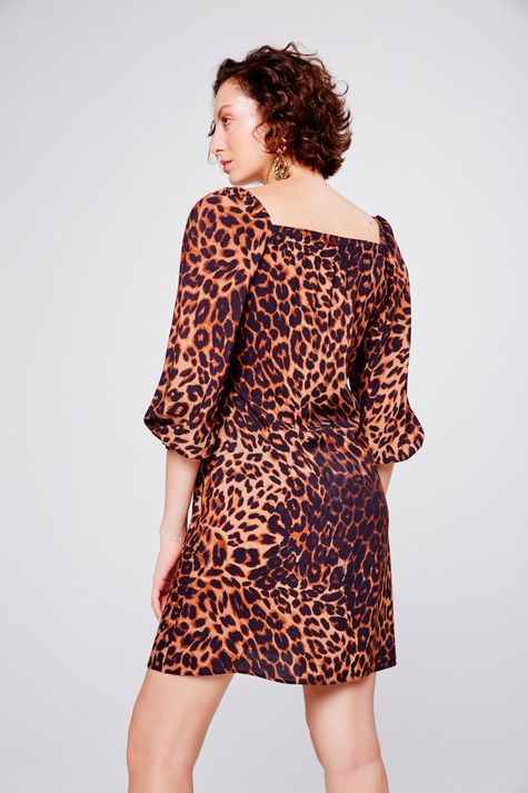 Vestido-Animal-Print-Costas--