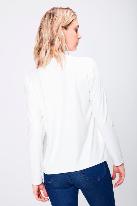 Blusa-de-Suede-Estampada-Feminina-Frente--