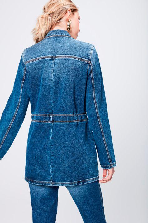 Parka-Jeans-Feminina-Costas--