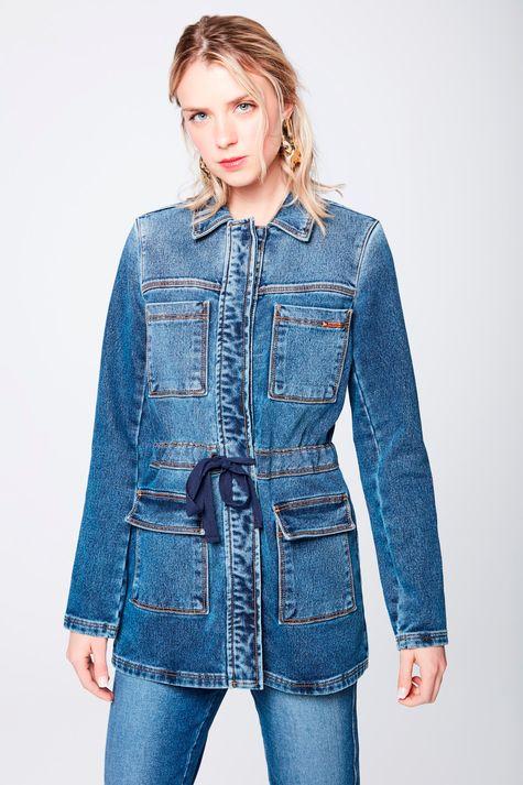 Parka-Jeans-Feminina-Frente--