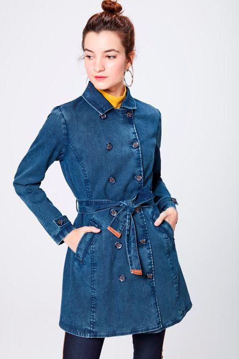 Trench-Coat-Jeans-Feminino-Frente--