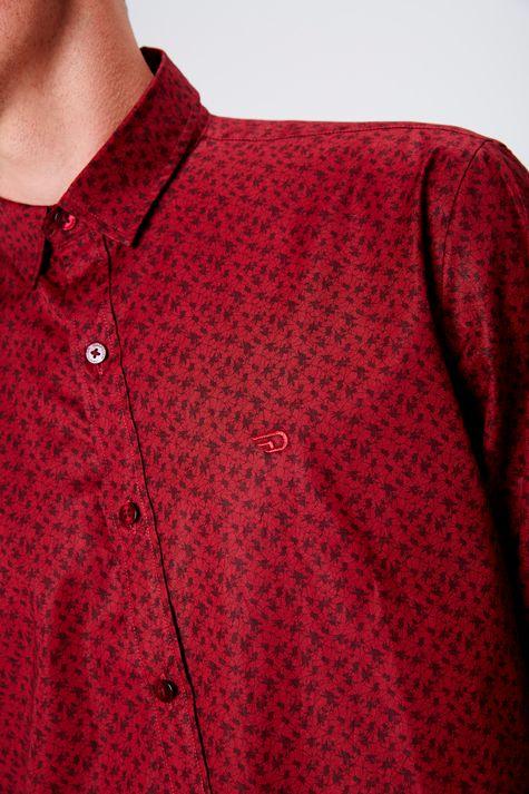 Camisa-Social-Masculina-Detalhe--