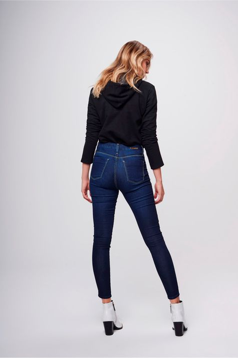 Calca-Jeans-Cropped-Jegging-Cintura-Alta-Costas--
