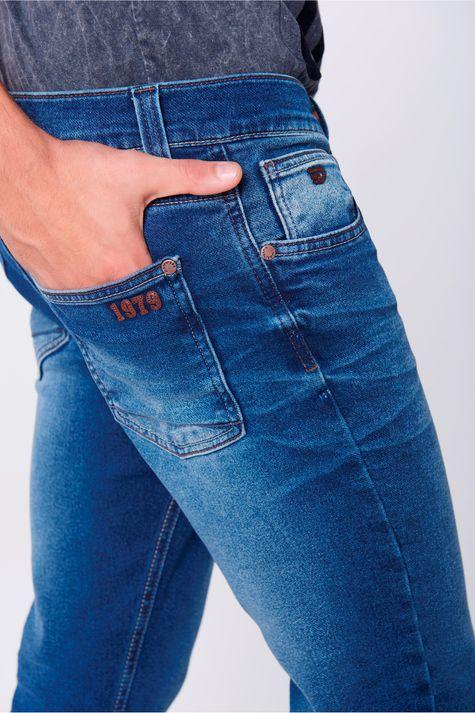Calca-Skinny-Masculina-Frente--